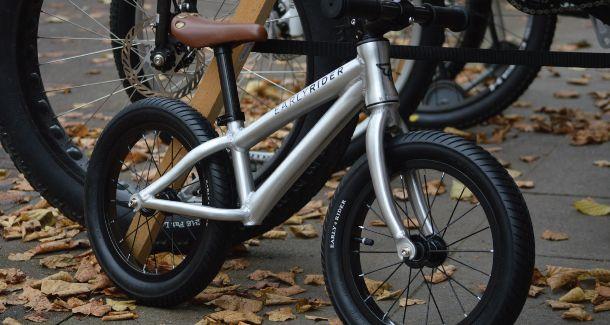 Balance_Bikes_Fatherly