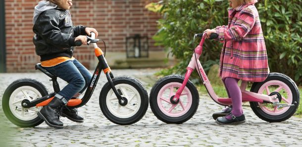 Benefits-of-Balance-Bikes-for-Toddlers